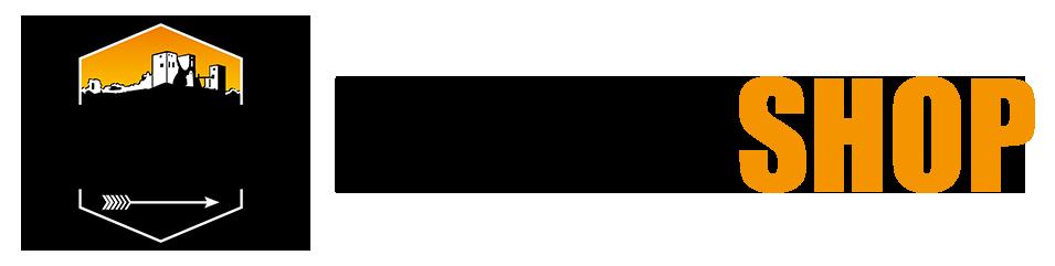 HajszaShop